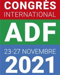 ADF 2021